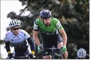 Eastern Ontario Cyclocross Series General Philosophy