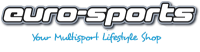 Euro-Sports